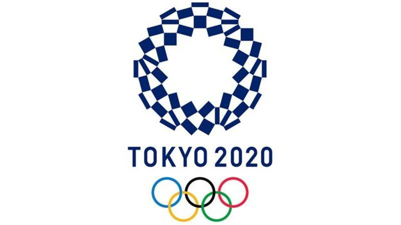 ФІБА перенесла жеребкування олімпійського турніру