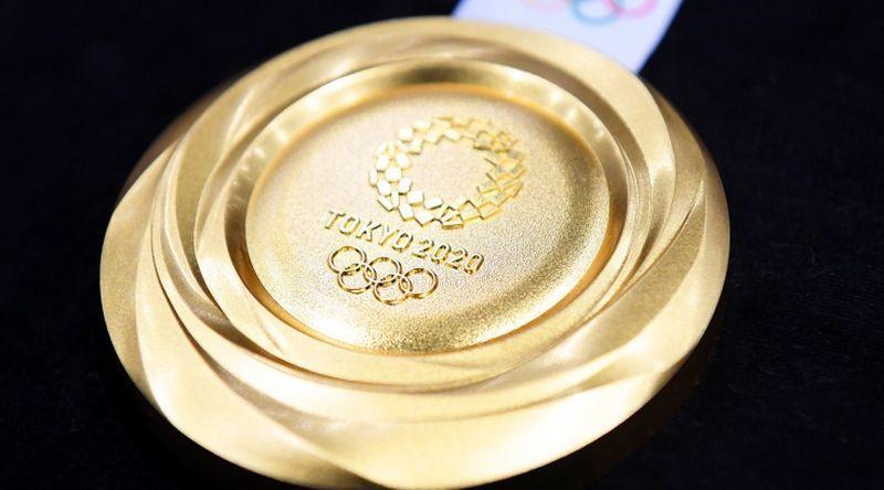 Олімпійські ігри-2020 перенесуть через пандемію коронавірусу