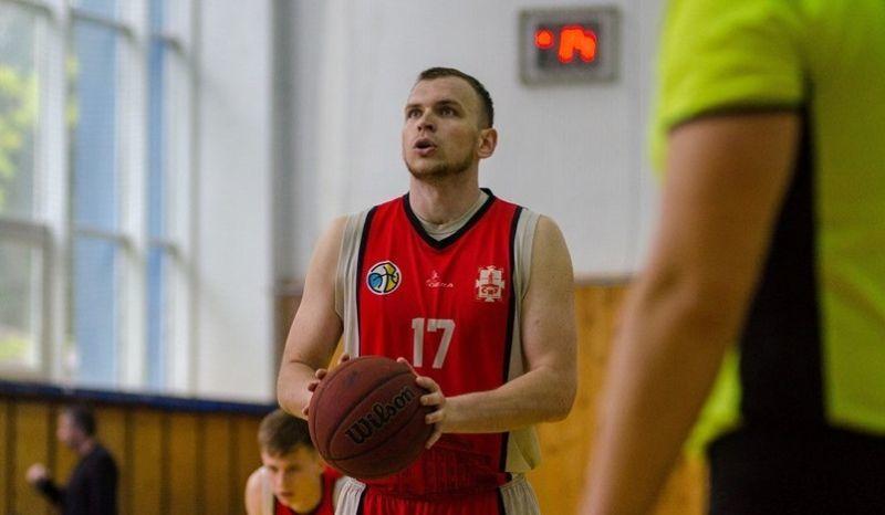 Петро Глушко: сподіваюся якнайшвидше ввійти після карантину в ігровий ритм