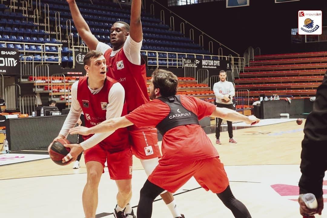 Топ-моменти форварда збірної України в чемпіонаті Іспанії: відео
