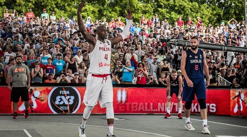 Топ-10 матчів у історії баскетболу 3х3 за версією ФІБА