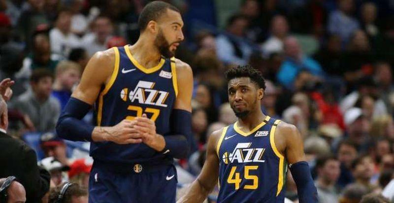 Ще два гравці НБА одужали після коронавірусу