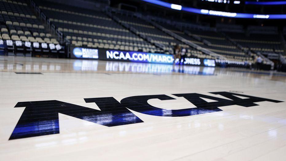 Колишній баскетболіст NCAA помер від коронавірусу