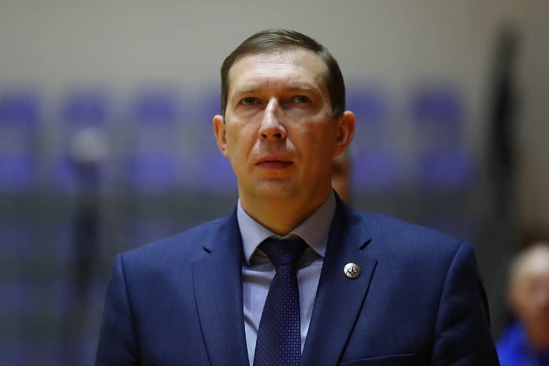 Олег Юшкін: хтось говорив, що Одеса стрибала вище голови, але це лише за рахунок самовіддачі