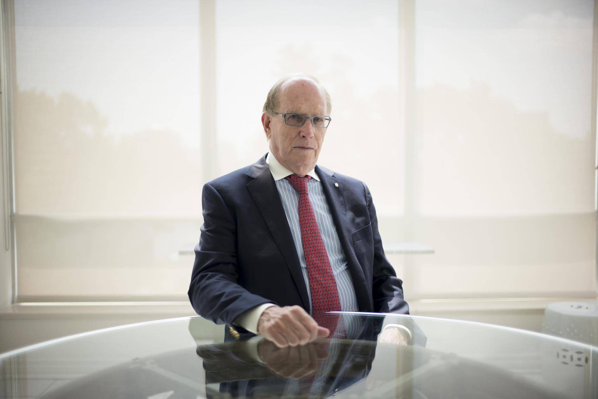 Викривач російського допінгу отримав посаду в ФІБА