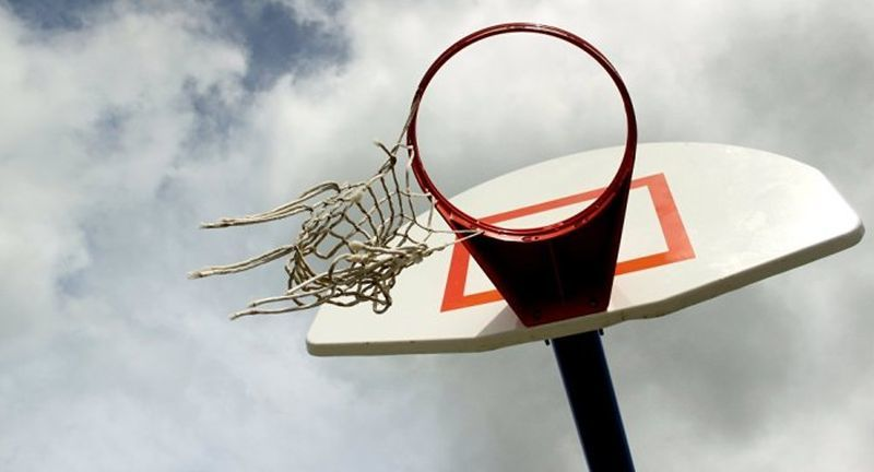 Швидше б забути: символічне відео баскетболу 2020 року