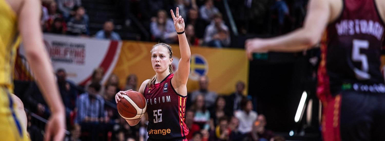 Коронавірус зруйнував найкращий сезон зіркової суперниці збірної України