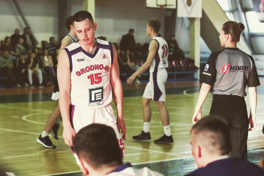"""Мірошниченко: """"У хокейному клубі мого міста 13 гравців захворіли на коронавірус"""""""