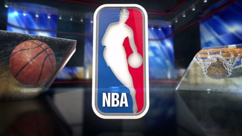 В НБА можуть перенести драфт та старт сезону