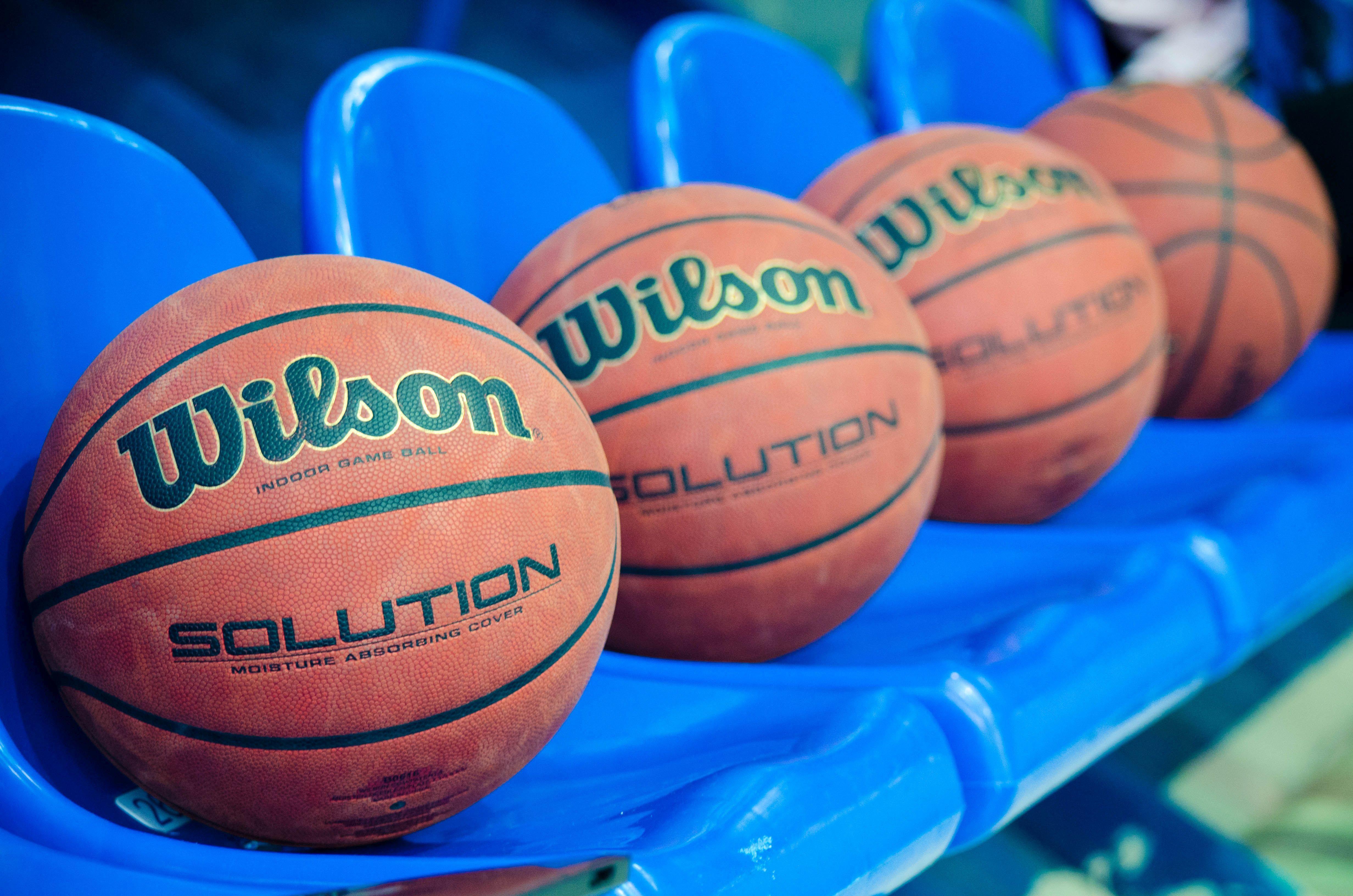Wilson повернеться у НБА