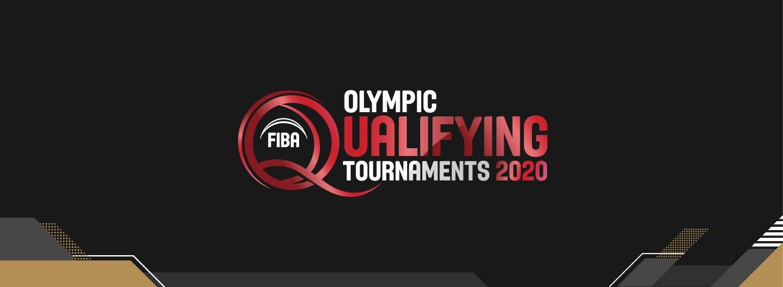ФІБА визначила нові терміни олімпійської кваліфікації
