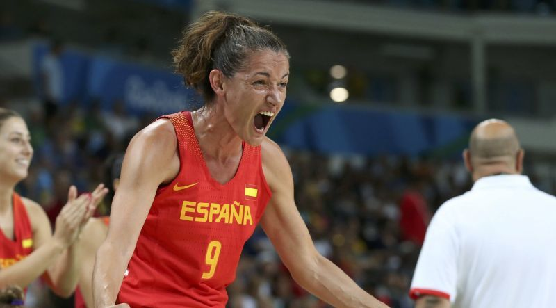 Рекордсмен збірної Іспанії продовжить професіональну кар`єру