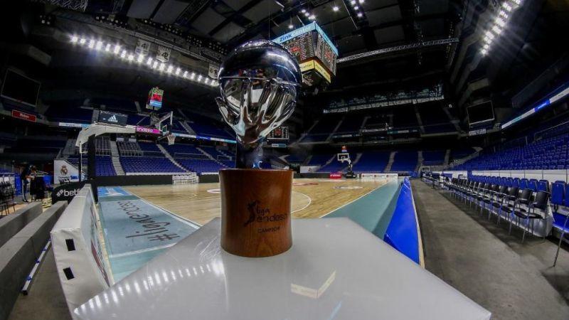 Іспанський скандал: баскетболісти відмовляються догравати чемпіонат