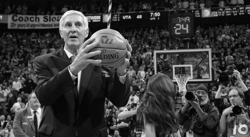 Пішов з життя один з найуспішніших тренерів НБА
