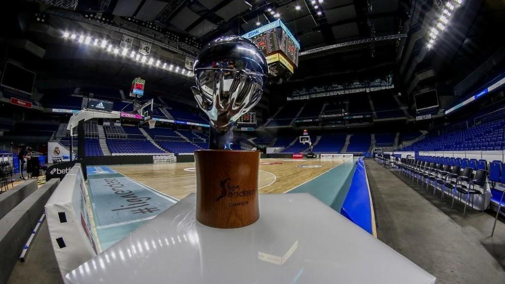 Чемпіонат Іспанії: розклад матчів команд Пустового та Геруна