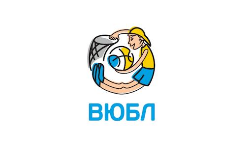 ВЮБЛ (юнаки-2004): лідери сезону за передачами