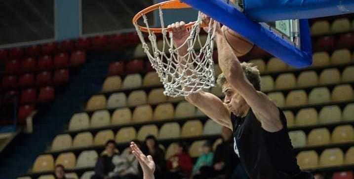 Представники з Вищої та Першої ліг зіграють на турнірі у Новомосковську