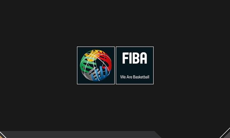 ФІБА планує провести матчі кваліфікації чемпіонатів Європи в заплановані дати