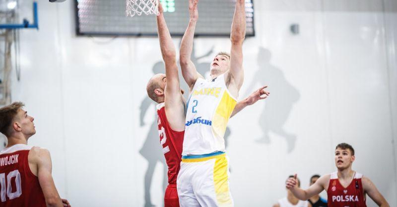 БК Запоріжжя розпочав кадрову підготовку до нового сезону