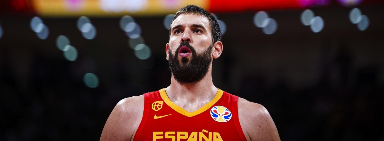 Зірковий чемпіон світу створить першу професійну команду Іспанії з баскетболу 3х3