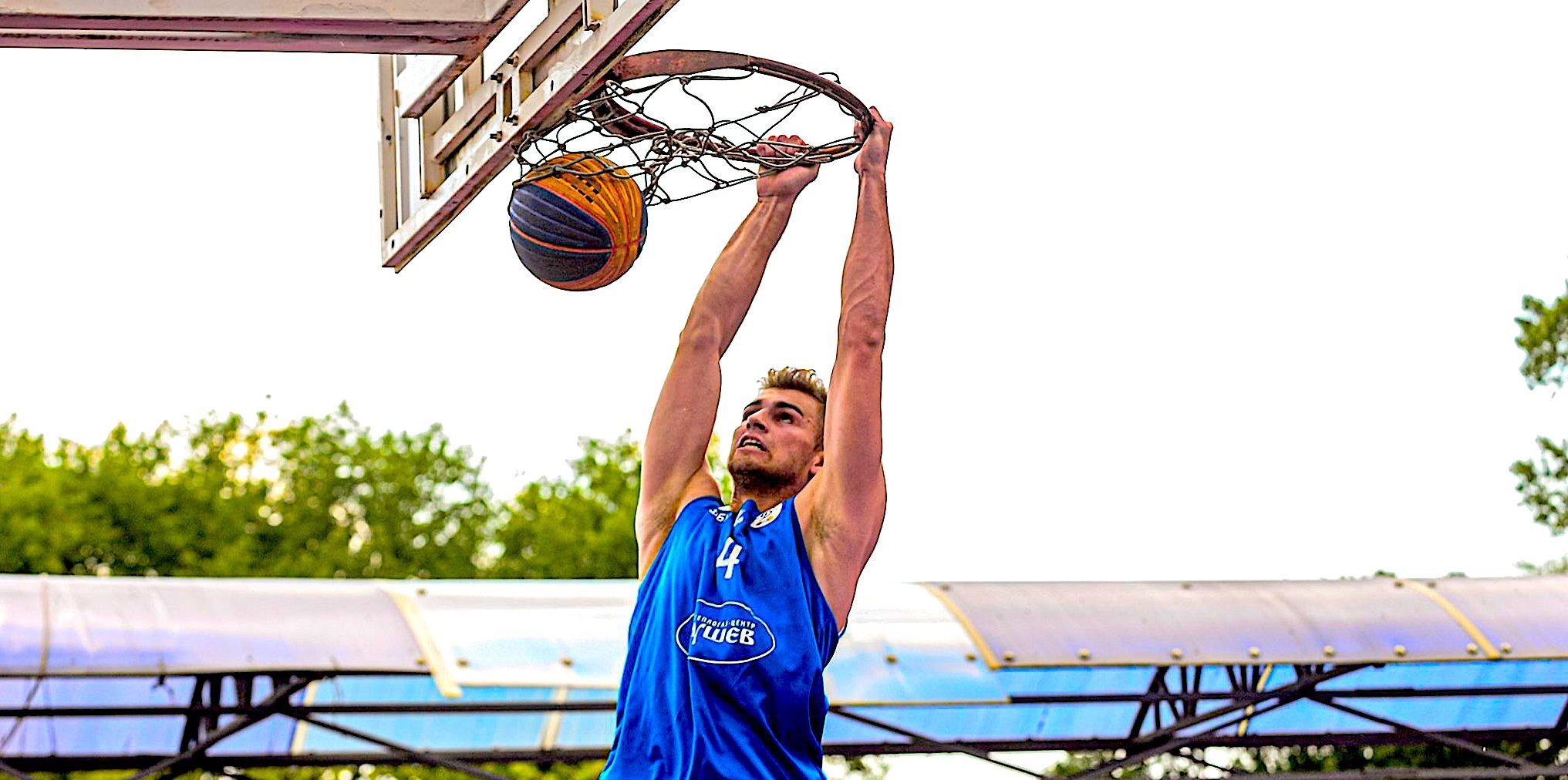 Топ-10 епізодів першого туру чемпіонату України 3х3