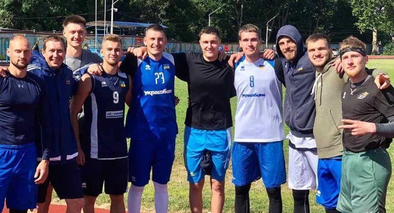 У Одесі відбудеться відбірковий етап чемпіонату України з баскетболу 3х3