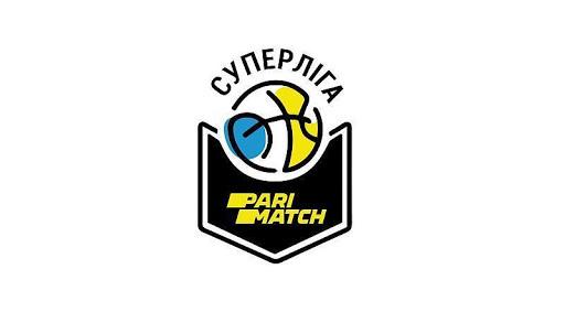 Суперліга розширюється: баскетбольна мапа сезону 2020/21