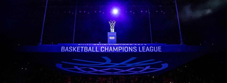 Ліга чемпіонів: Дніпро отримав суперників