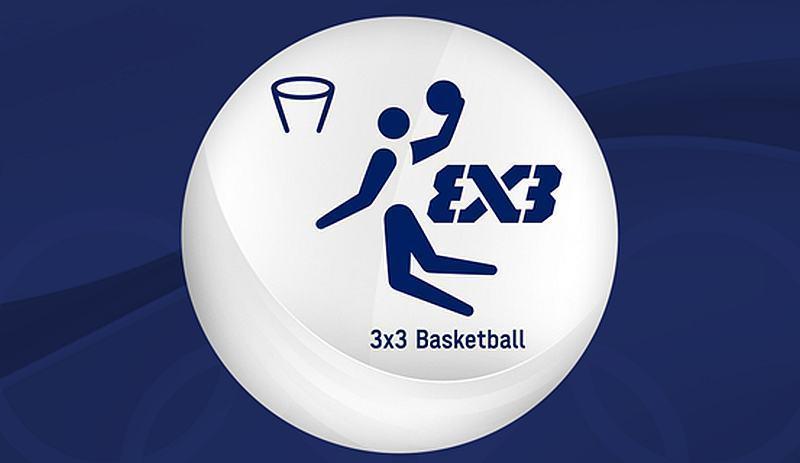 МОК затвердив нові терміни баскетбольних змагань Олімпіади-2020