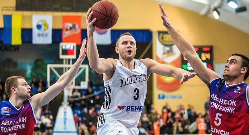Олександр Кольченко продовжить клубну кар'єру в Тернополі