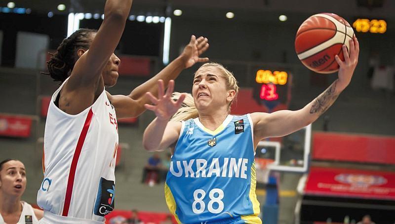 Аріна Білоцерківська: карантин дав багато часу на родину