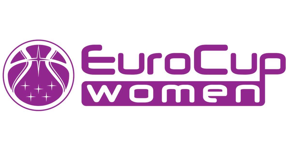 Жіночий Прометей отримає суперників по Єврокубку