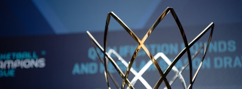 Змінено формат кваліфікації Ліги чемпіонів