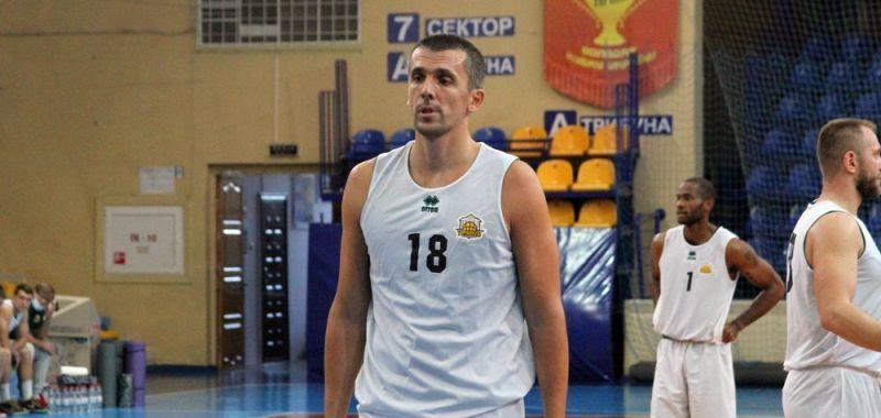 Андрій Агафонов: у Тернополі домовилися попалити нерви багатьом тренерам