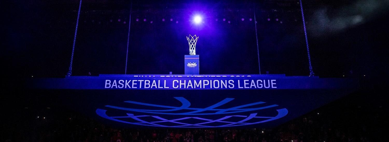 Гронінген – Дніпро: онлайн відеотрансляція Ліги чемпіонів