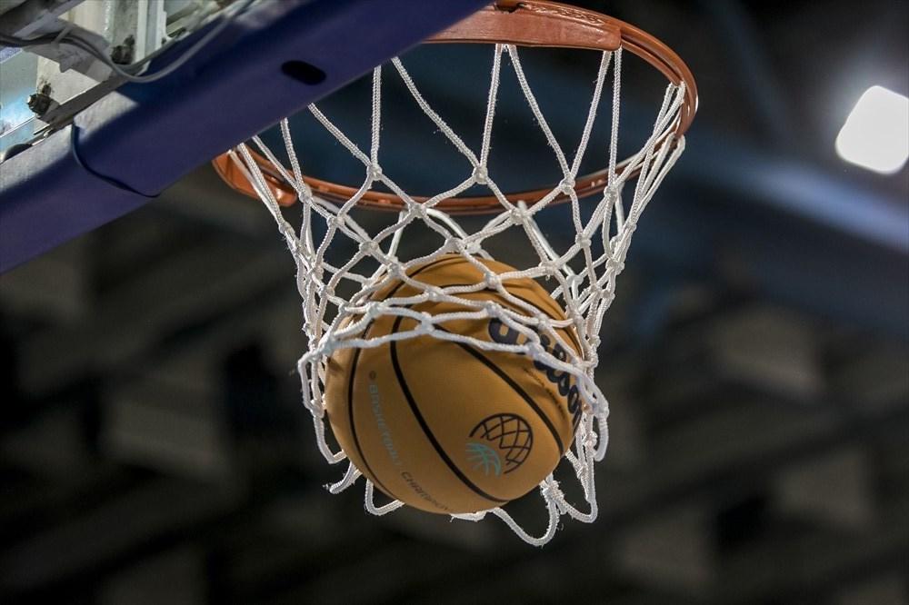 FIBA планує змінити формат Ліги чемпіонів та провести скорочений сезон