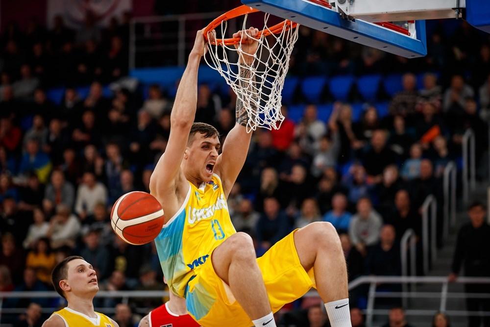 Збірна України повертається: національна команда зіграє два матчі відбору на чемпіонат Європи