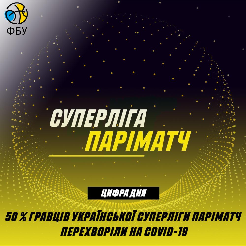 http://i.fbu.kiev.ua/1/35825/%D0%BF%D1%80%D1%8F%D0%BC%D0%B0%D1%8F%20%D1%80%D0%B5%D1%87%D1%8C%20-1-.jpg