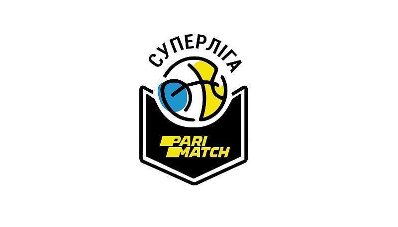 Чотири матчі Суперліги Паріматч перенесено у зв'язку з підготовкою збірної України