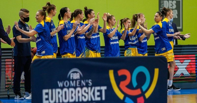 Як збірна України перемагала Фінляндію: фотогалерея