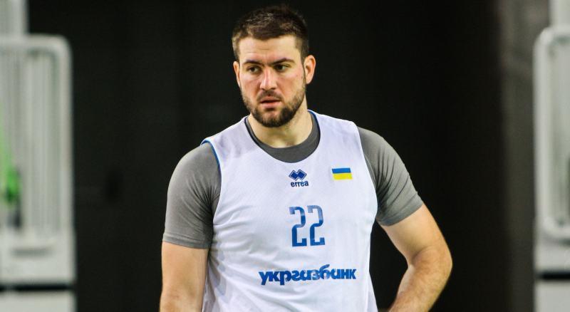 В'ячеслав Петров: збірна України набере оптимальні кондиції до матчів у Любляні