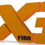 ФБУ запрошує до дискусії прихильників баскетболу 3х3