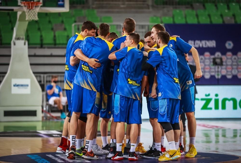 Епічний Фінал чотирьох в Южному, Ягупова - MVP Євроліги, збірна України на Євробаскеті. Десять головних подій 2020 року