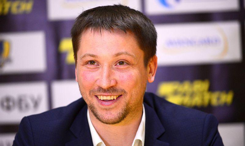 Драматична битва Будівельника з Тернополем: відео коментарів