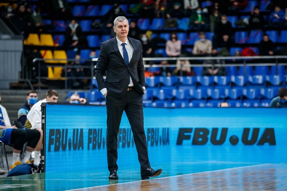 Айнарс Багатскіс: всі гравці зробили важливі речі на майданчику, для перемоги над Словенією