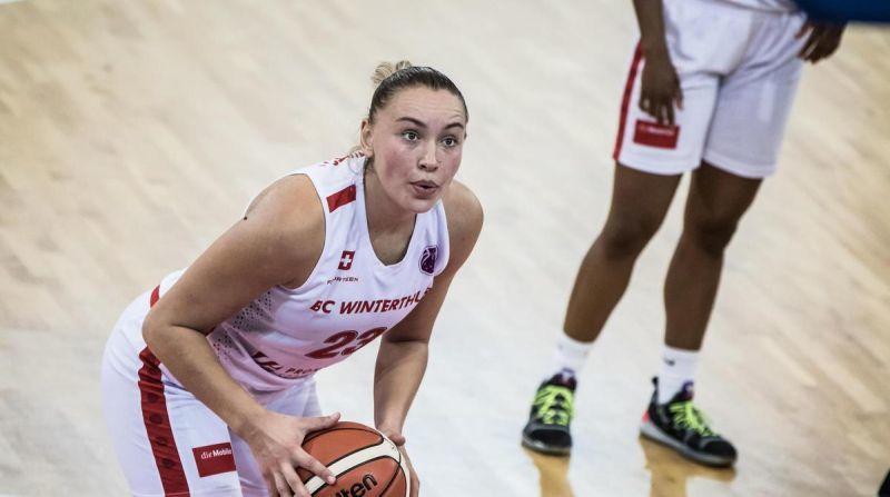 Перемоги Яцковець та Ягупової – українки в європейських чемпіонатах