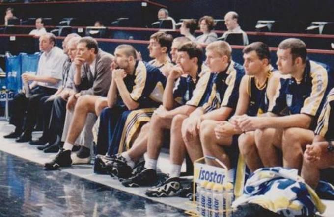 Вперше з 1997 року: збірна України вдруге в історії виграла відбір на чемпіонат Європи