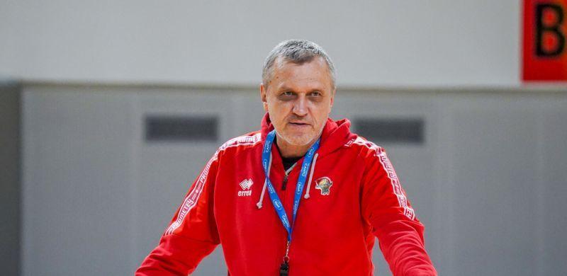 Кирило Большаков: останніми роками Кубок України вигравали зовсім не фаворити