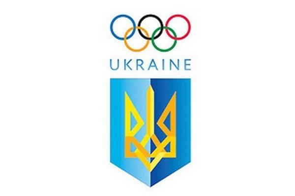 НОК України одностайно підтримав проведення ЄвроБаскету 2017 у Києві