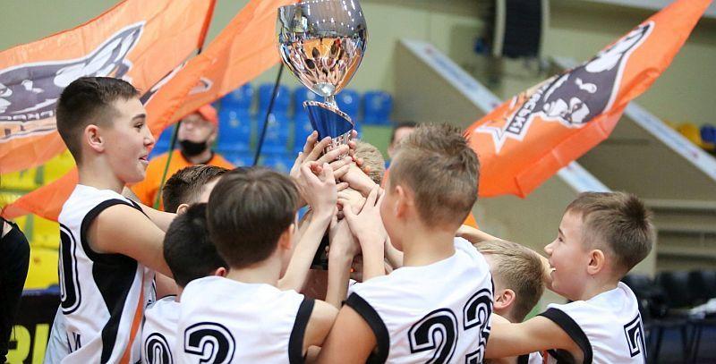 ФБУ планує підвищити конкуренцію у ВЮБЛ наступного сезону